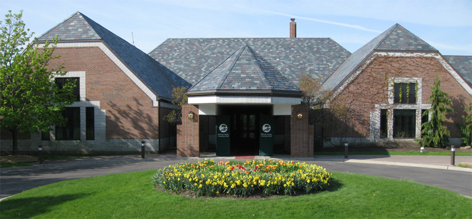 walnut creek clubhouse for members